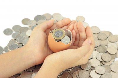 Eizellenreserve. Eizelleneinfrieren, Qualität der Eizellen verbessern.