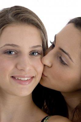 lesbische paare, kinder, kinderwunsch