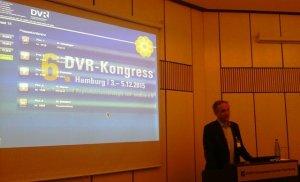 kinderwunschmedizin deutschland konferenz