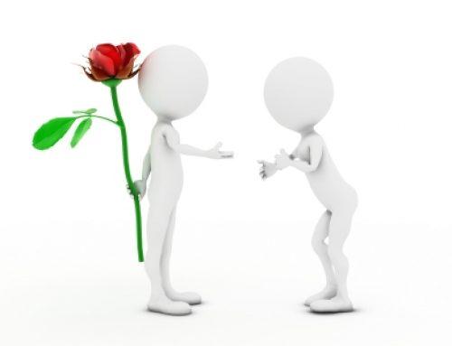 Fünf Zeichen, dass Ihr Freund Sie nicht heiraten möchte