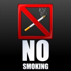 rauchen kinderwunsch