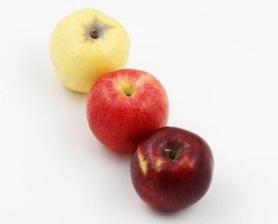 tipps zu verbesserung der fruchtbarkeit