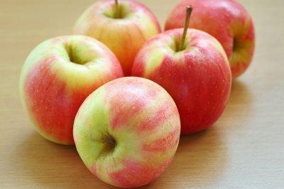 fruchtbarkeit verbessern tipps