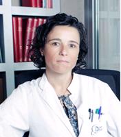Dr. Marta Devesa