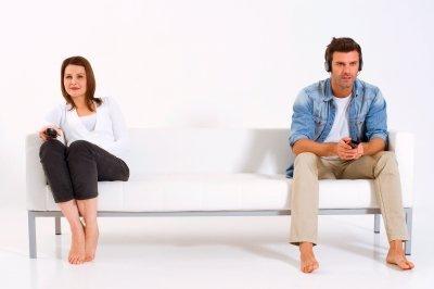 Spermiogramm: Männer möchten keine Samenanalyse machen!