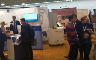 konferenz_de