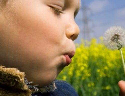 Eine Expertin erklärt: Warum betroffene Kinder möglichst früh über die Samenspende erfahren sollten