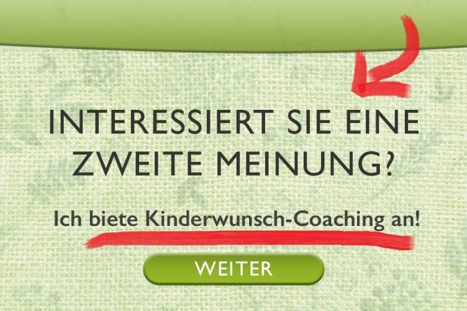 kinderwunsch coaching beratung