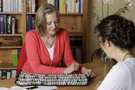 Naturheilkunde bei unerfülltem Kinderwunsch: Im Gespräch mit Heilpraktikerin Julia Nitzsche