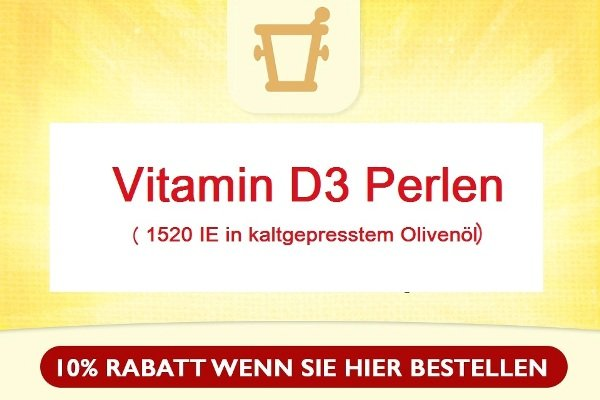 vitamin d kinderwunsch