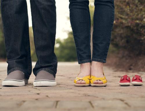 Ein Praxisbeispiel: Fünf Fehler, die Frauen mit Kinderwunsch leicht vermeiden können