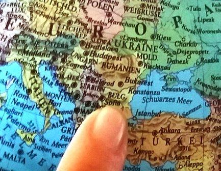Künstliche Befruchtung im Ausland: Warum Nadezhda aus Bulgarien einen guten Ruf hat