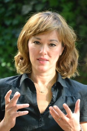 kinderwunschberatung Darja Wagner Paleo Mama