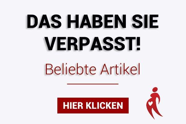 similar situation. ready Single Männer Reinbek zum Flirten und Verlieben apologise, but