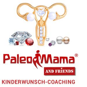 PaleoMama: Eizellen und Kinderwunsch