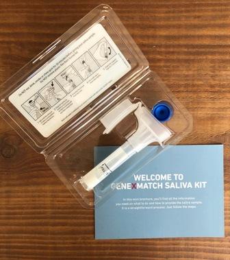 samenspender screening gesundheitscheck
