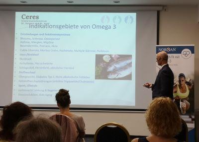 omega-3 kinderwunsch